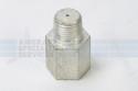 Adapter - New Surplus - 637059NS