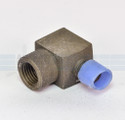 Elbow Fitting - New Surplus - LW-12979NS