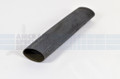 Heat Shrink Tube - New Surplus - LW-13760NS