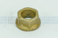 Nut - New Surplus - 643215NS