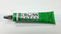 Cross-Check Green Torque Mark - 83315