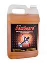 ASL Oil Additive (Aviation) Gallon - CamGuard-Gallon