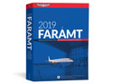 2019 FAR for Aviation Maintenance Technicians ASA-19-FAR-AMT