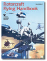 Rotorcraft Flying Handbook - ASA-8083-21A