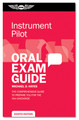 Oral Exam Guide: Instrument - ASA-OEG-I8