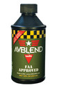 Avblend Lubricant - 12oz - Avblend