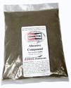 Abrasive Compound - 91893