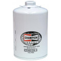 Champion Spin-On Oil Filter - CH48104-1