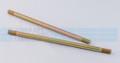 Thrubolt, 7/13-20UNF x 10.50 Long - AEC630943-10.50, Sold Each