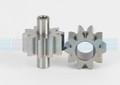 Gear Kit - Oil Pump Impeller Kit - AEL18109-S