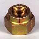 Hi-Heat, Stop Nuts 3/8-24 (50 per pack) - AN363-624