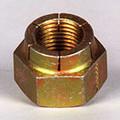 Hi-Heat, Stop Nut 6-32 (50 per pack) - AN363-632