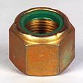 Full Lock Nuts 4-40 (50 per pack) - AN365-440