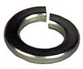 Lock Spring Washer, Size 7/16, (100 per pack) - AN935-716