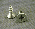 Sheet Metal Screw (50 per pack) - FRA8-8