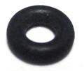 O'Ring, ID 5/16, OD 7/16, W 1/16 (AN6227-6) - MS28775-011