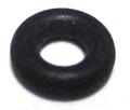 O'Ring, ID 1, OD 1-1/4, W 1/8 (AN6227-19) - MS28775-214