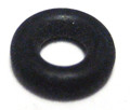 O'Ring, ID 5/32, OD 9/32, W 1/16 (AN6227-2) - MS28775-7