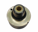 Lord Aircraft Engine Shock Mount for Mooney Aircraft - J9613-76