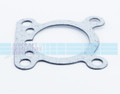 Gasket - Accessory Adapter - 61183