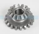 Gear - Propeller Governor Idler - 70388