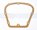 Gasket - Rocker Box Cover - 76036