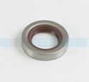 Oil Seal .875ID X 1.50 OD X.31  - 06A19956, Sold Each