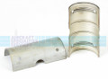 Bearing, Crankshaft Front - 18A19441-M06