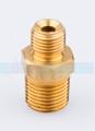 Nipple Assy - Primer - 63D21408