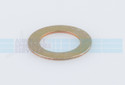 Washer (Pack of 100) - AN960-616L