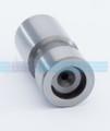 Lifter - Hydraulic - LW-16586