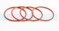 O'Ring - 2.47 X .13 - STD-1753