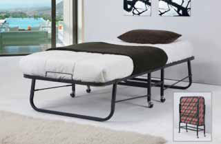 Folding Bed Fold Up Beds Online Furniture Amp Bedding Store