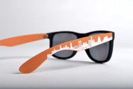 austin skyline sunglasses