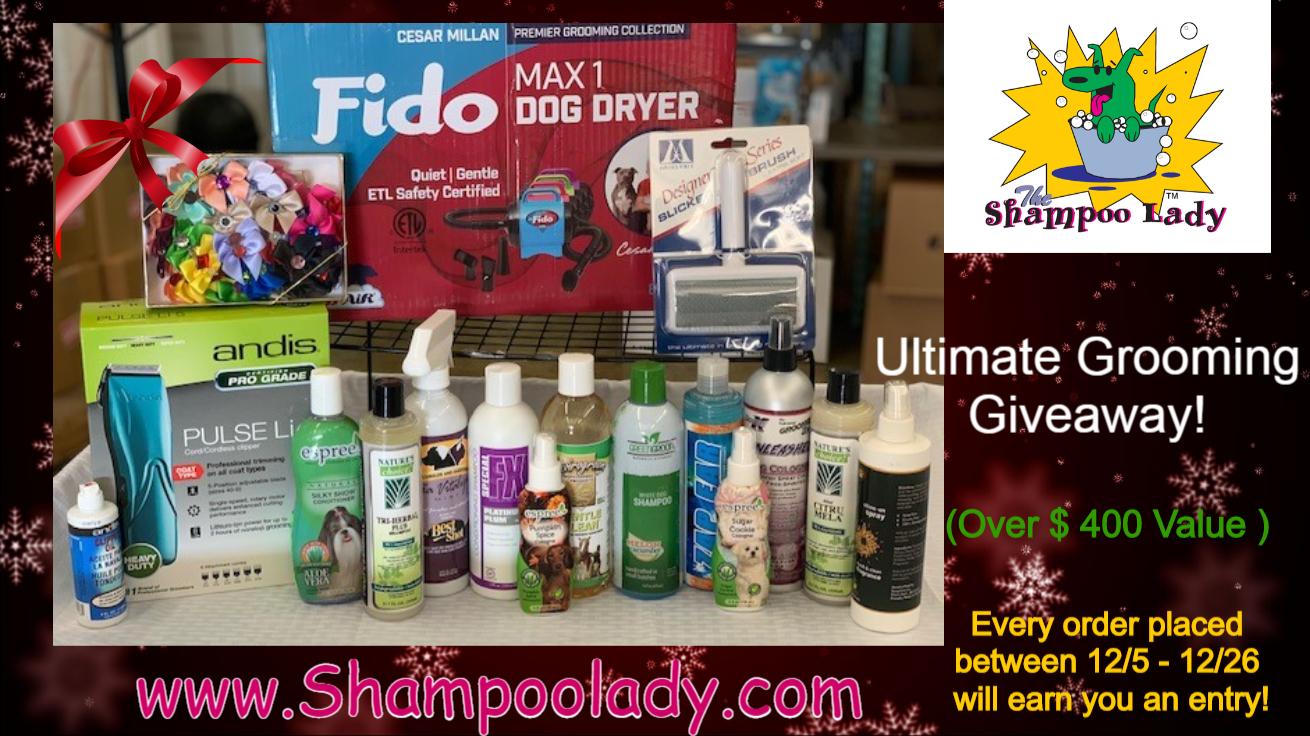groomer-giveaway-1-.jpg