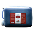 Coat Handler 15 to 1 - 5 Gallon Jug