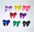 Glitz and Glamour Bows