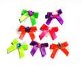 Summer Lovin Neon Tiny Tots