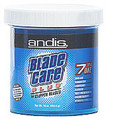 Andis Blade Care Plus Dip - 16oz