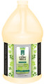 Nature's Choice Citru-Mela Shampoo - 1 Gallon