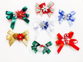 Bows Christmas Ultimate