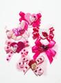Bows Ultimate Valentine
