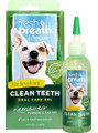 SPA Fresh Breath Brushless Dental Gel
