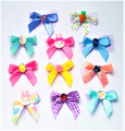 Bows Tiny Tots Easter