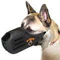 ProGuard Tuffie Muzzle - choose a size