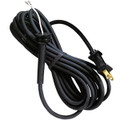 AG-2 Replacement Cord