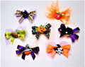 Halloween Ultimate Beauty Bows