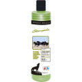 Wild Animal Stampede Shampoo 12 oz