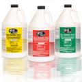 Best Shot Disinfectant Lemon Scent Gallon