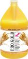 Kelco Pro Gold  Shampoo - 1 Gallon